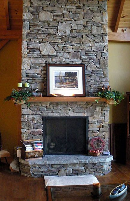 13 best images about fireplaces on Pinterest