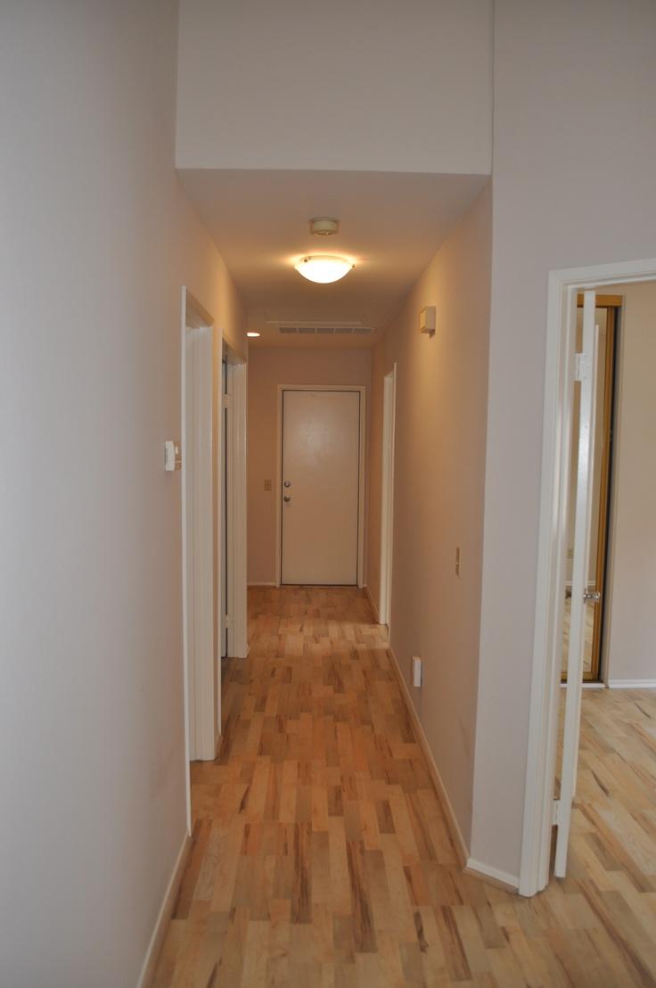 Best 25 bamboo laminate flooring ideas on pinterest for Exquisite laminate flooring
