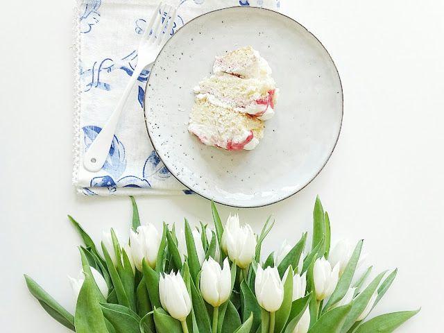 Über das Bloggen ohne Nische plus Monatsblick April und Mail | http://mammilade.blogspot.de | Personal Lifestyle, DIY and Interior Blog