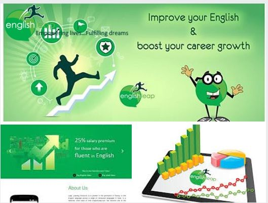 Preposition - A complete guide to types of Preposition with proper examples. @ http://www.englishleap.com/grammar/prepositions
