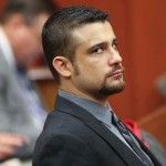George Zimmerman's Brother Still Calling Trayvon Martin a Thug