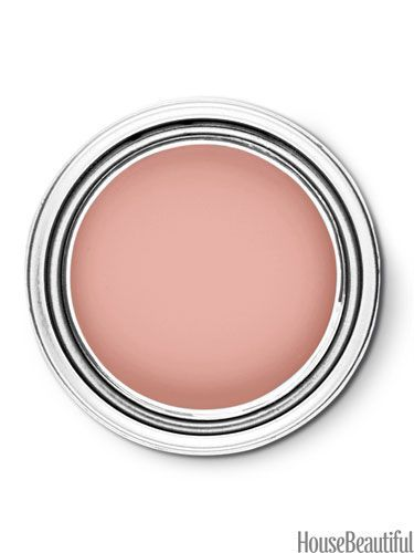 What 39 s next in color salmon bedrooms and room for Salmon color paint for kitchen