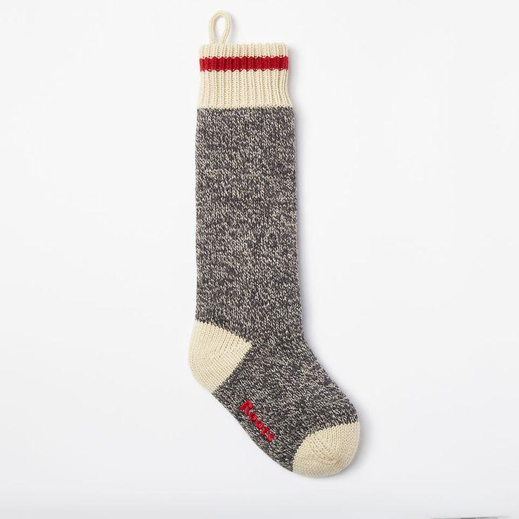 www.roots.com ca en cabin-stocking-45040005.html?cgid=WomensCollectionsGeneralStore&start=11&selectedColor=008