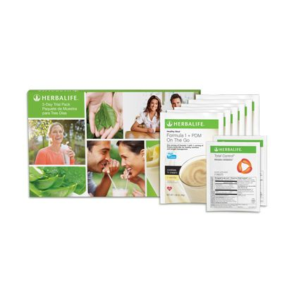 how to become a senior consultant in herbalife