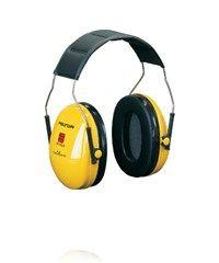 3M PELTOR Optime IA høreværn  http://tegma.dk/product/hoerevaern-peltor-optime-ia-1167/