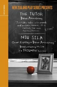 Two Plays: Dave Armstrong | Playmarket 2009