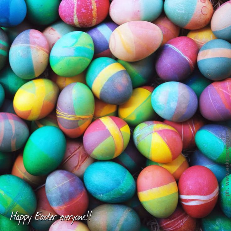 Happy Easter everyone!!  #1blog4u #Gabriella #Ruggieri #Sergio #Bellotti