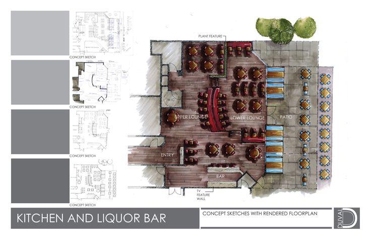 Ideas For Interior Design Portfolio | Home Design Ideas