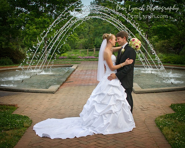 1000 Images About Awesome Wedding Venues On Pinterest Resorts Wedding Venues And Church Weddings