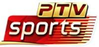 PTV Sports Latest BISS Key / Code Paksat 2015/2016