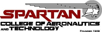 Spartan College of Aeronautics and Technology- #College in #TulsaOK