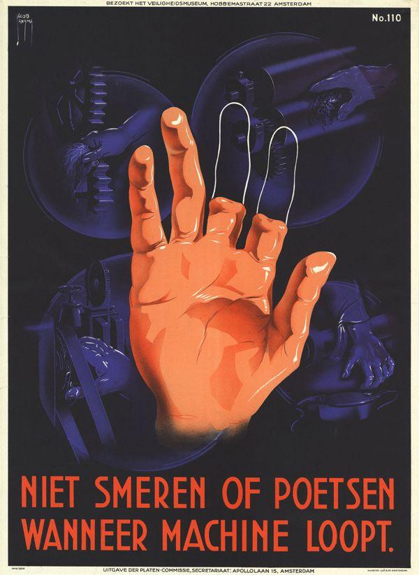 Click to enlarge image 1940-Jacob-Jansma-2.jpg