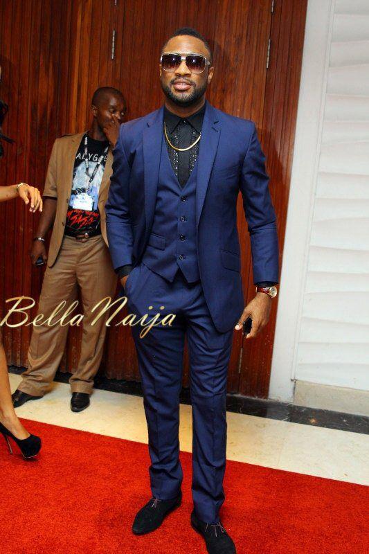 Blue On Black Mens Fashion Pinterest Men 39 S Fashion