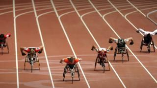 Paralympiques J1