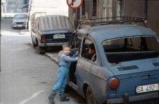 A 23 anni dall'assedio di Sarajevo… ricordi di un giovane cronista
