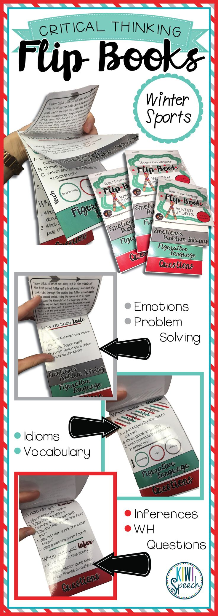 25+ Best Ideas About Critical Thinking Books On Pinterest  Critical  Thinking Skills, Critical Thinking And Stem Learning