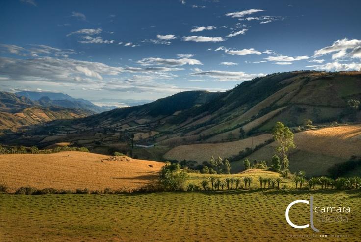Fotografía de nuestro banco de imágenes www.camaralucida.com  Autor: Eric Bauer.