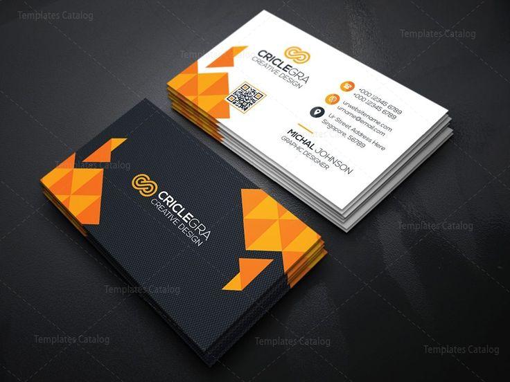 11 best business card inspiration images on pinterest 3d business imagen relacionada cheaphphosting Gallery