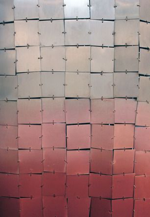 33 best images about Materials: Anodized Aluminum on Pinterest