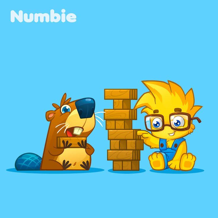 61 best Fun Math Illustrations images on Pinterest | Fun math, Maths ...