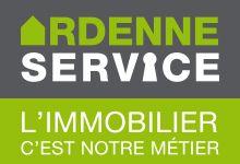 Vendre, louer, estimer un appartement, une maison, un terrain avec l'agence immobilière Ardenne Service experts immobiliers en Ardennes, Gaume, Luxembourg