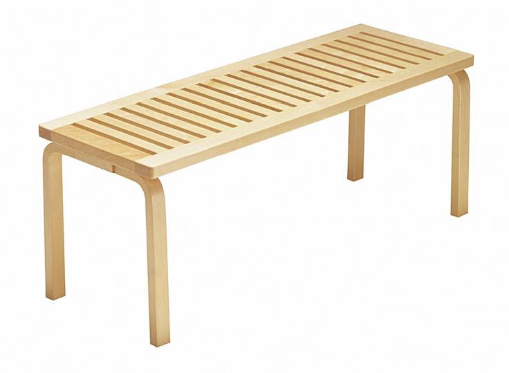 Artek Table 153A   Anibou   GECA