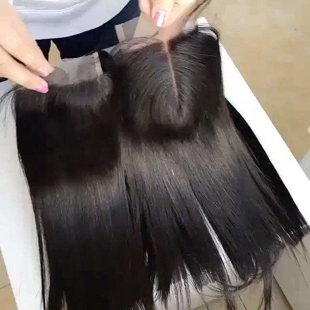 100% Peruvian virgin remy hair bundles and lace closure 👀🤗 #hairweave #hair #hairextensions #closure #lacefrontal #sewin #chicago #detroit #houston #miami #newyork #brooklyn #memphis #seattle #dallas #baltimore #cleveland #boston #phoenix #sandiego #sanantonio #longbeach #lasvegas #neworleans #sandiego #sandiegoconnection #sdlocals #sandiegolocals - posted by Frank https://www.instagram.com/hairfactorycn. See more post on San Diego at http://sdconnection.com