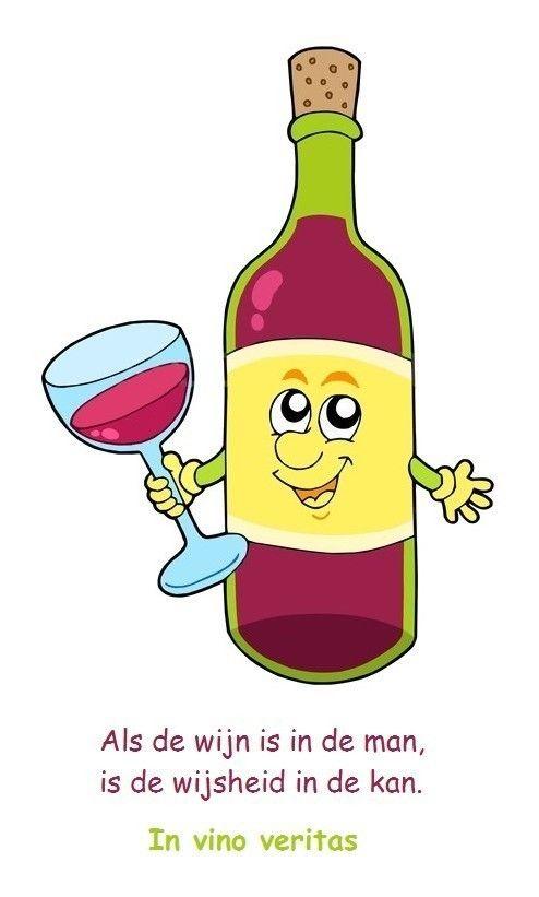 Citaten Over Wijn : Beste ideeën over wijn gezegden op pinterest