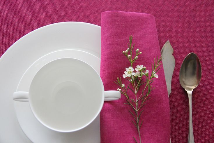 alquiler mantelería para catering, particulares, floristas, decoradores, wedding planner, empresas, organizadores de eventos, organizer planner, hoteles, restaurantes