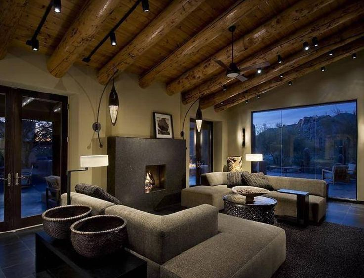 4349 Best Recessed Lighting Ideas Images On Pinterest Light And Architecture
