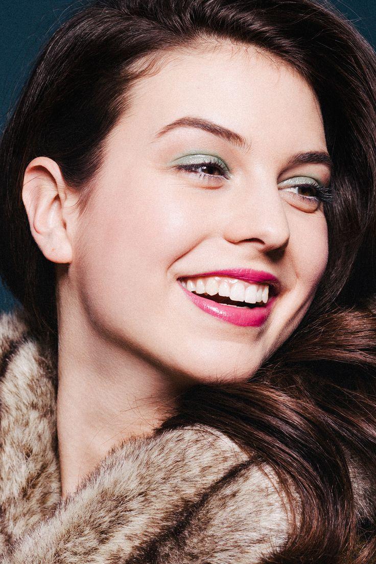 Best 25+ Bold makeup looks ideas on Pinterest
