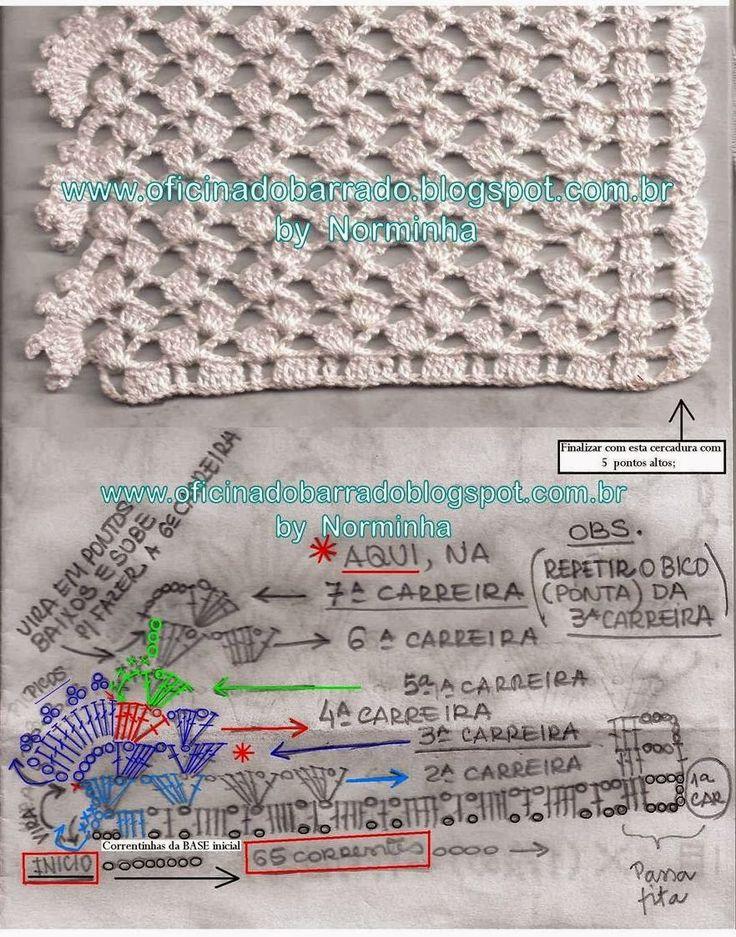 Barrado0007.jpg (882×1124)