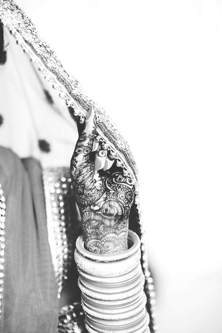 Desi Weddings : Photo by Nimboo