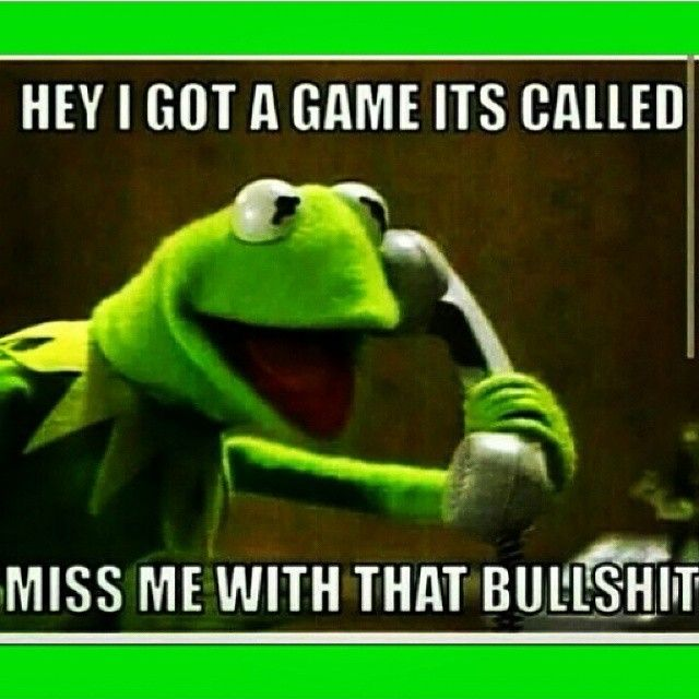 Funny Meme Iconosquare : Best kermit images on pinterest that s funny
