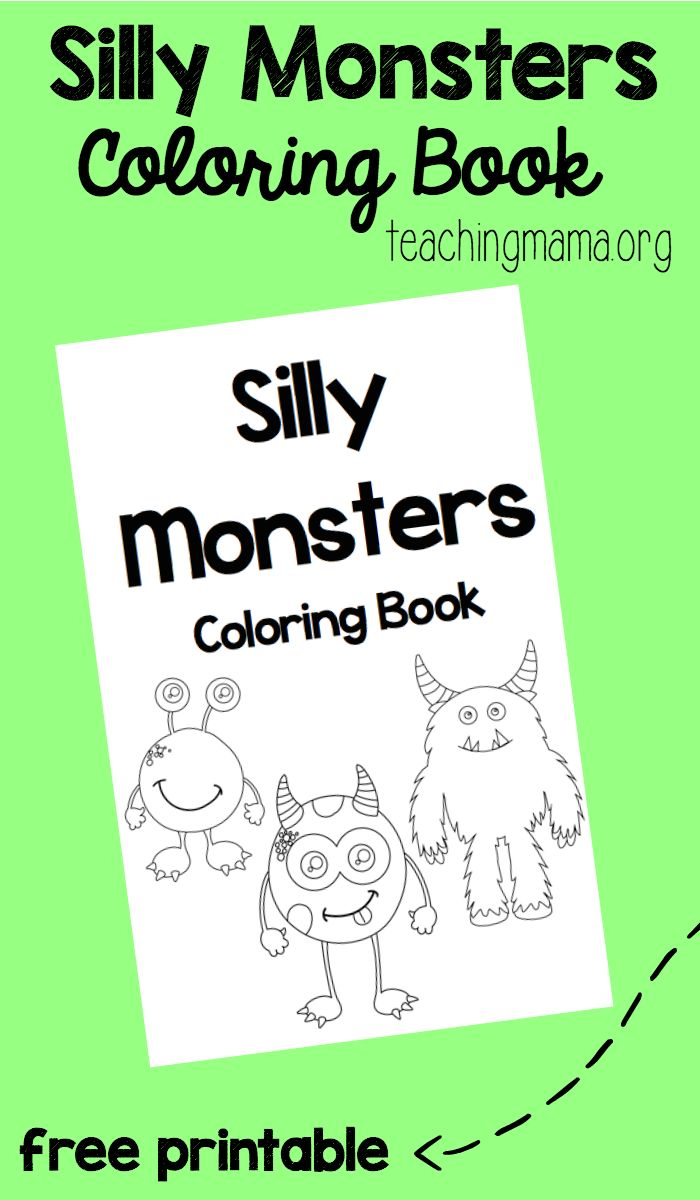 888 best Coloring Books Printable images on Pinterest | Print ...