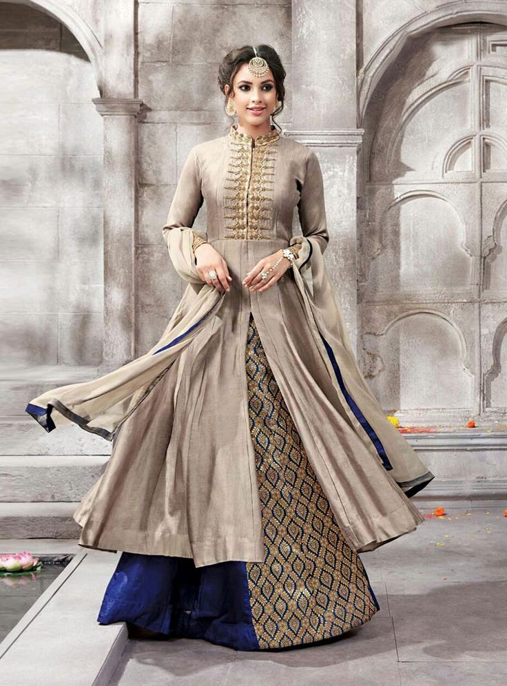 Designersandyou is an indian branded store selling latest designer indian indo western gowns online. Shop ethnic evening gowns and long party gown dresses for wedding, reception & engagement @ best price. Avail free shipping & cod offer within india & express worldwide shipping options/5(K).