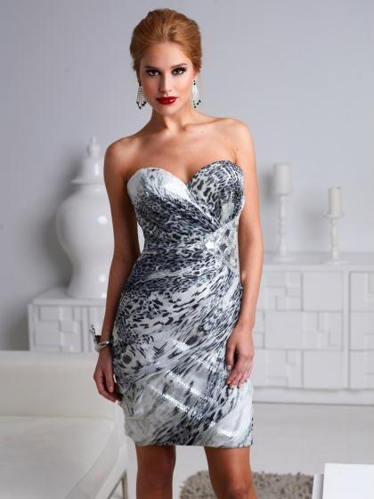 Terani H1253 at Prom Dress Shop | Dresses | Homecoming Dresses | Prom Dresses | Formal Dresses