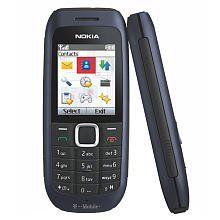 T-Mobile Nokia 1616 Prepaid Cell Phone - http://topcellulardeals.com/?product=t-mobile-nokia-1616-prepaid-cell-phone