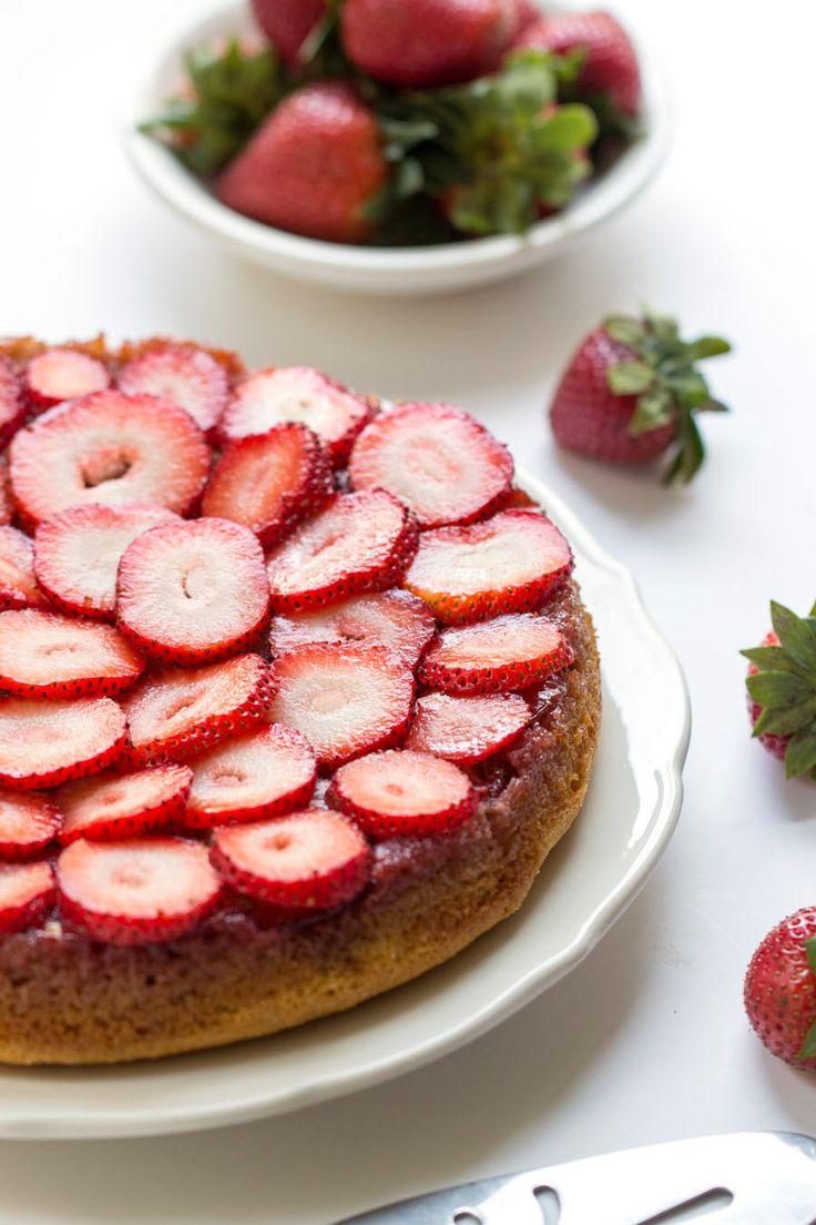 Gluten Free Recipes Cake With Gram Flour