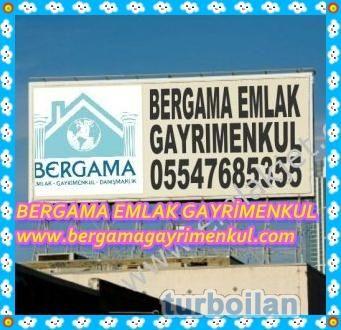 İzmir, bergama, kozak, yolu, üzeri, bergama, çıkışı, satılık, asfalta, 0, asfalt, Satılık Tarla,Çiftlik