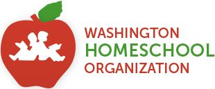 I was a Featured Speaker at the Washington Homeschool Organization's annual convention this past weekend. During and after mysessions, a number of people asked about specific resources. I p…