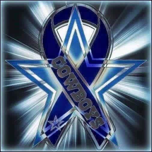 Dallas Cowboys Live Wallpaper: 1000+ Images About Dallas Cowboys On Pinterest