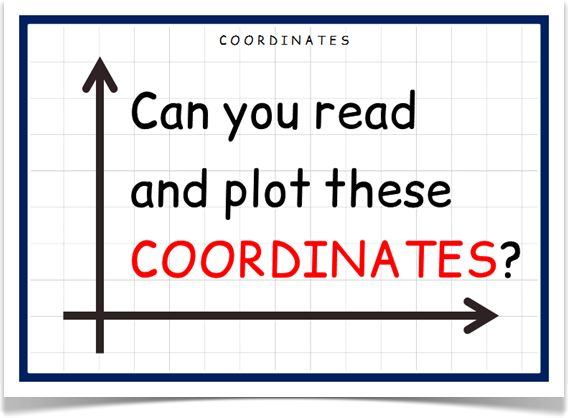 Excellent Images About Fun Maths Worksheets On Pinterest Wheels ...