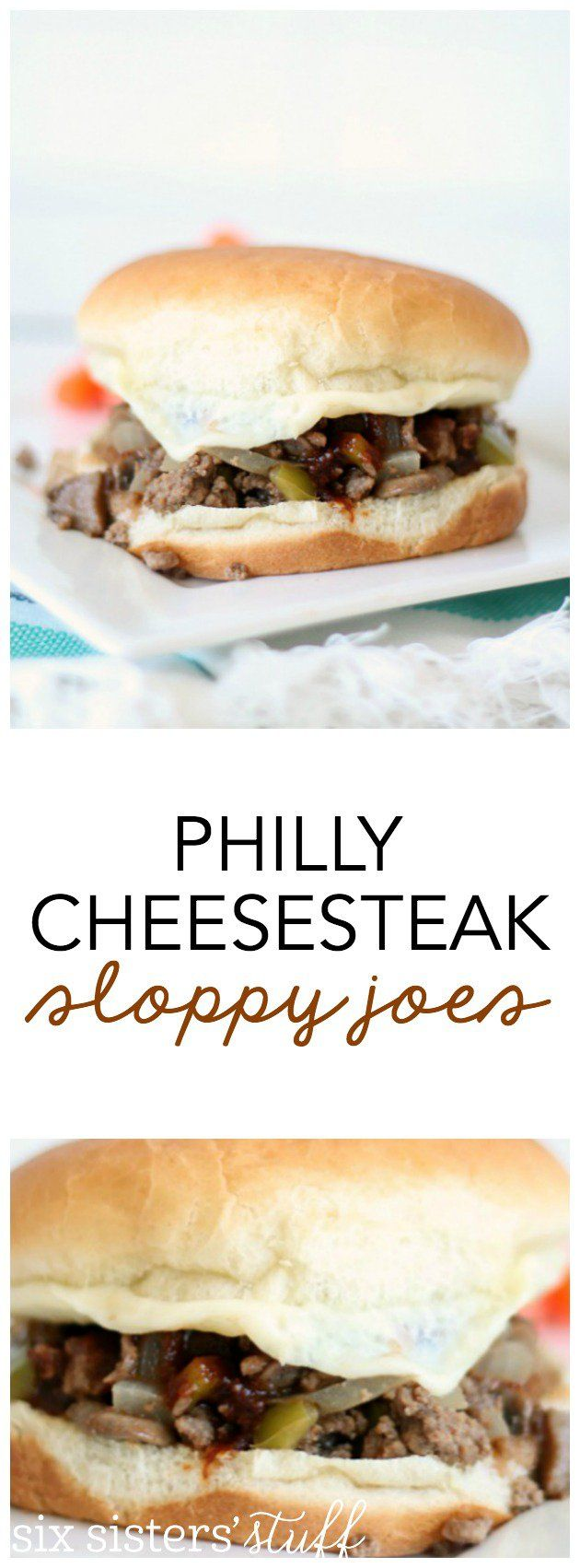 442 best Sandwiches images on Pinterest | Cooking recipes, Brunch ...