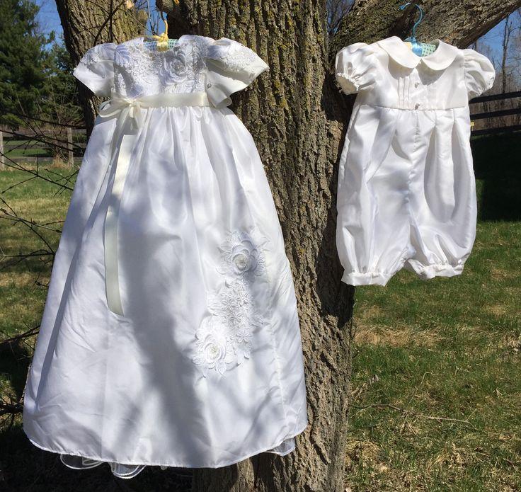Wedding Dresses For Grandma : Grandma s wedding dress fan gallery board