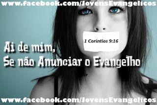 Quem confia em Jesus jamais será frustrado. Excelente dia! Acesse: kanay-doxa.blogspot.com.br