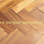 Reclaimed Parquet Flooring – Discounted Stock | Parquet Parquet