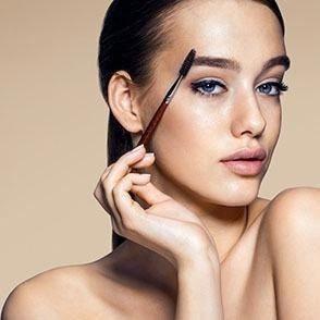 Suche. Der allerbeste Grundierstift Pulverfüller und    #makeup