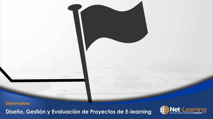Diplomatura Universitaria en E-Learning