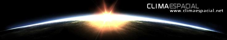 ClimaEspacial.net - Una página en español imprescindible para el seguimiento del clima espacial!!